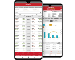 mobile-invest-img